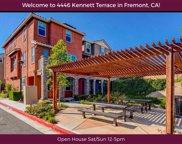 4446 Kennett Terrace, Fremont image