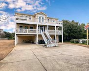 104 Plover Drive, Duck image