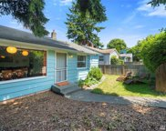 622 NW 47th St, Seattle image