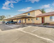 6454 E University Drive Unit #26, Mesa image