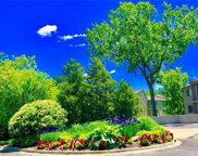 3845 LONE PINE Unit 301, West Bloomfield Twp image