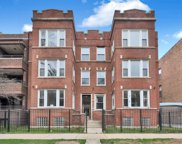 6807 South Cornell Avenue, Chicago image