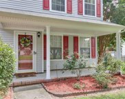 613 Valor Court, South Chesapeake image