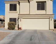 43338 W Arizona Avenue, Maricopa image