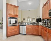 16102 Emerald Estates Dr Unit #109, Weston image