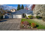 408 NW 46TH  ST, Vancouver image