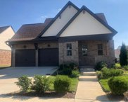 612 Sire Ave, Mount Juliet image