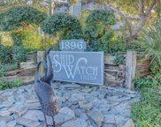 1896 New River Inlet Road Unit #1208, North Topsail Beach image