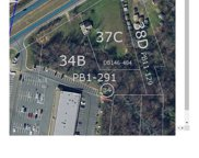 5195 James Madison Highway, King George image