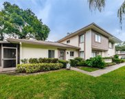 1845 Bough Avenue Unit A, Clearwater image
