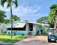 505 N Ruby Avenue, Key Largo image