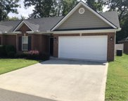 8324 Tumbled Stone Way, Knoxville image