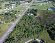 16138 County Road 675, Parrish image