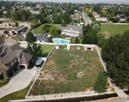 133 Canal Dr, Lindon image