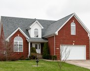 6008 Sweetbay Dr, Crestwood image