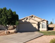 4364 E Birchwood Circle, Mesa image