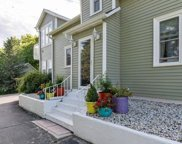 801 W Main St, Newburg image