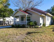 2047 Poinsetta Avenue, Clearwater image