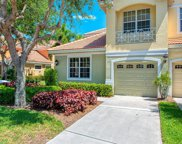 1590 Winding Oaks Way Unit 9-101, Naples image