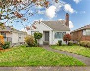 4515 13th Avenue S, Seattle image
