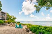 97652 Overseas Highway Unit #HH7, Key Largo image