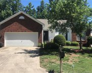 3433  Betterton Lane Unit #1111, Charlotte image