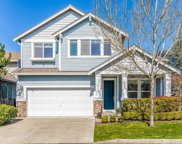 2609 85th Ave NE, Lake Stevens image