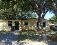 4809 S 87th Street, Tampa image