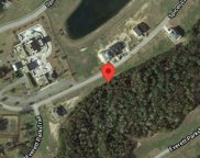 326 Spicer Lake Drive, Holly Ridge image