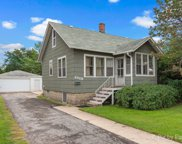2519 South 17Th Avenue, Broadview image