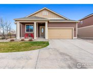 527 Walhalla Ct, Fort Collins image