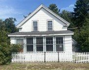 27 Canobieola Rd, Methuen, Massachusetts image