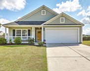 1060 Friartuck Trail, Ladson image