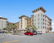 755 N Highway A1a Unit #105, Indialantic image