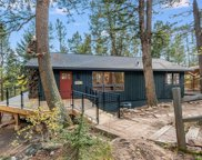 30804 Kings Valley Drive, Conifer image