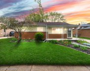 33766 Newport Dr, Sterling Heights image