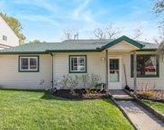 1063 LAKEVIEW, Waterford Twp image