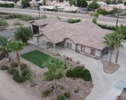 9407 S Calle Vauo Nawi --, Guadalupe image
