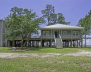 9397 S Bay Road, Foley image