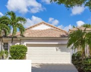 3955 Laurelwood Lane, Delray Beach image