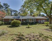 106 Trilby Court, Central Chesapeake image