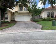 7215 Nw 19th Ct, Pembroke Pines image