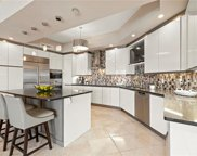 14270 Royal Harbour Ct Unit 722, Fort Myers image