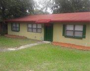 3218 E Hanna Avenue, Tampa image