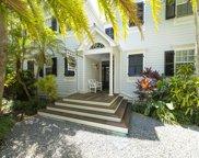 1320 South, Key West image