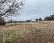 15761 County Road 668, Blue Ridge image