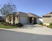 3578 Yucca Court, The Villages image