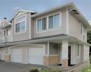 6515 134th Place SE Unit I5, Snohomish image