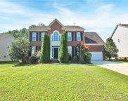 4010  Rosewater Lane, Indian Trail image