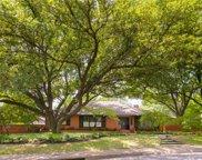 7140 Stefani Drive, Dallas image